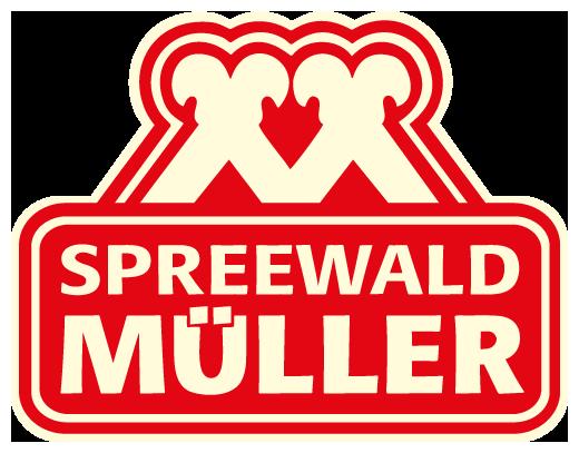 Spreewaldgurkenshop-Logo